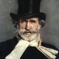 """""""Le Radici della Libertà """" - 22 giugno Rigoletto di Giuseppe Verdi"""