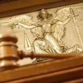 Criminalità: assoluzione per l'omicidio di Biagio Genco