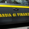 Controlli della Guardia di Finanza, in una ditta scoperti 13 operai in nero