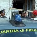 Scoperta evasione fiscale per oltre 4 milioni di euro