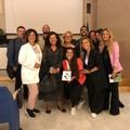 """La Puglia é tra le 4 Regioni protagoniste della  """"Guida al Turismo delle Radici """""""
