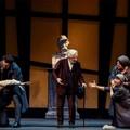 """Il Teatro  """"Mercadante """" cala gli assi"""