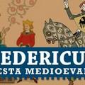 Federicus 2013, le anticipazioni di un evento tanto atteso