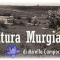 Natura Murgiana
