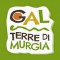 Gal Terre di Murgia, un libro dedicato al Monastero del Soccorso