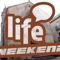 Altamura: gli appuntamenti del fine settimana