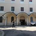 Ospedale Umberto I, sospensione del servizio di Neurologia