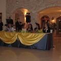 """La F.I.D.A.P.A. celebra l'importante """"Cerimonia delle Candele"""""""