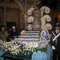Santa Maria dell'Assunta, una festa con le radici nella storia