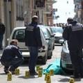 La politica si esprime in merito al duplice omicidio di sabato scorso