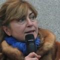 """Angela Cornacchia, """"mio maestro di politica è stato il dott. Aldo Teot"""""""