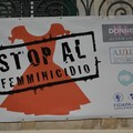 Le associazioni al femminile di Altamura, unite per dire NO alla violenza su donne e bambini