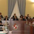 Primo Consiglio Comunale, lavori sospesi e seduta sciolta