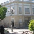 Il Teatro Mercadante apre agli studenti