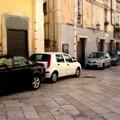 Chiusura del Centro Storico ai veicoli, fra proteste e proposte