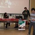 """Il Liceo Scientifico selezionato per partecipare a  """"UExte """""""