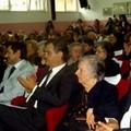"""Il II Circolo Didattico  """"Garibaldi """" commemora Don Andrea Roselli"""