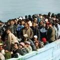 Fenomeni migratori, dall'emergenza alla gestione ordinaria