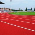 La Regione Puglia investirà 21 milioni di euro sullo sport