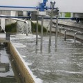 Acqua e servizio idrico, nuovi emendamenti alla legge