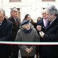 Inaugurato il museo d'arte tipografica Portoghese