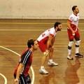 Domar Volley Altamura, arrivano altre due conferme