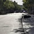 Grave incidente in moto alla periferia di Altamura