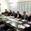 Al via il confronto tra i Comuni del partenariato GAL Terre di Murgia