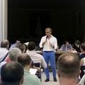 """""""Altamura 2020"""": martedì 7 giugno conferenza stampa"""