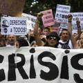 Gli indignados di Altamura parteciperanno alla mobilitazione del 15 ottobre