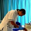 Concorsone per infermieri, stabilite le date delle prove