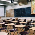 Insegnanti a scuola di protezione civile
