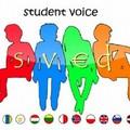 Altamura ospita per una settimana numerosi studenti europei