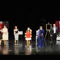 """Teatro scolastico, l'Ites  """"Genco """" di Altamura lancia settima edizione"""