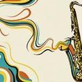 """Torna per la 3^ edizione """"Altamura Jazz Festival"""""""