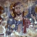 Altamura si mobilita per salvare la cripta di Jesce