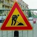 Lavori di via Riccione, approvati i lavori