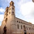 La Puglia protagonista in Italia nella valorizzazione dei beni ecclesiastici