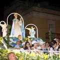 Altamura celebra la Madonna del Buoncammino