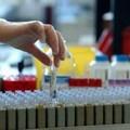 Coronavirus: registrato un caso positivo