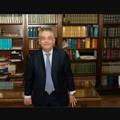 Candidato sindaco Antonello Laterza