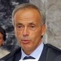 Procura di Bari, bilancio del 2010