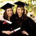 Pubblicata la graduatoria del bando Pass laureati