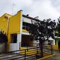 Scuola al centro: premiati i progetti da Altamura