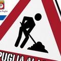 La Puglia al lavoro