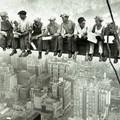 """La tutela dei lavoratori: il no alla  """"negoziazione """" dei loro diritti"""