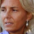Arresti domiciliari per Lea Cosentino, ex direttore generale della Asl di Bari