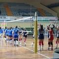 La Leonessa ruggisce ancora, netto 3-0 al Damiano Spina Oria