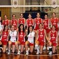 Leonessa Volley: prima vittoria stagionale in B-2