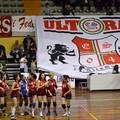 Leonessa Volley Altamura, un punto per iniziare